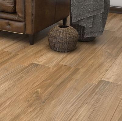 Porcelanato carvalho colorado porcelanato hd madeira - Vinilo para piso simil madera ...