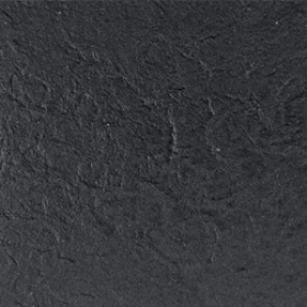 Piso Porcelanato Riverstone Black