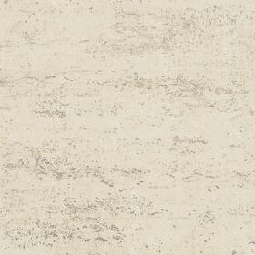Porcellanato rustico geo travertino pisos e for Travertino roca